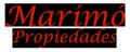 Amenabar 1400 Exquisito 3 Amb/Bcon terraza/2  Suites/Coch fija-cubierta/Baul