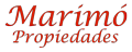 Av. Rivadavia 5900 y Pasaje Chirimay, 2 Ambientes Frente Super Luminoso 60 m2